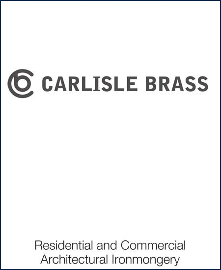 Carlisle Brass Catalogues