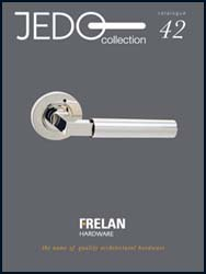 Frelan Catalogues