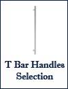 T Bar Handles