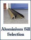 Aluminium Sills