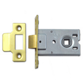Legge Mortice Latches