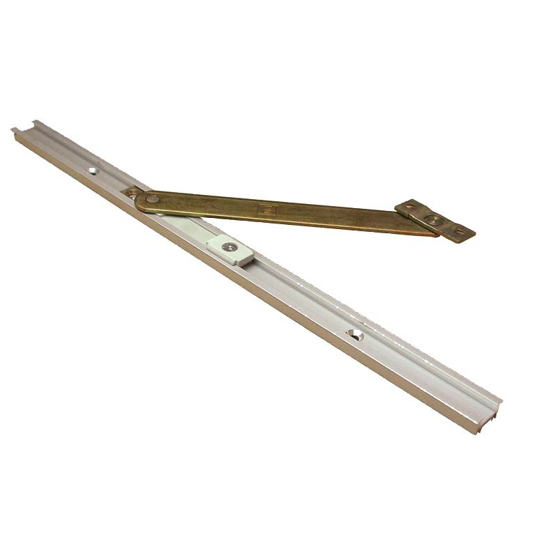 Door Arm Restrictor : Door restrictor arms hebden holding quality hardware