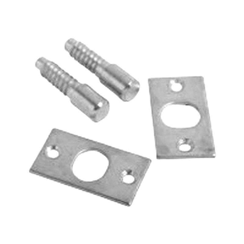 L 8605 Door Hinge Bolts