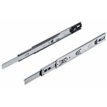 Ball Bearing Drawer Runners