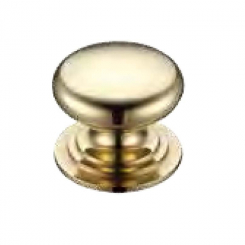 FCH Cupboard Knobs