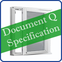 Document Q Specifications