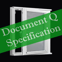 Document Q Specs