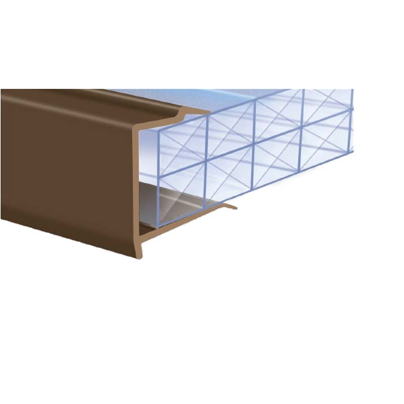 Sheet Enclosures