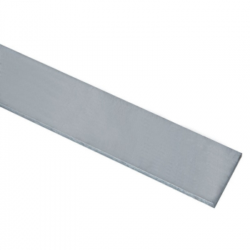 Galvanised Waterbar